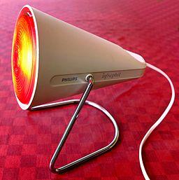 256px-Infrarotlampe_Philips_infraphil