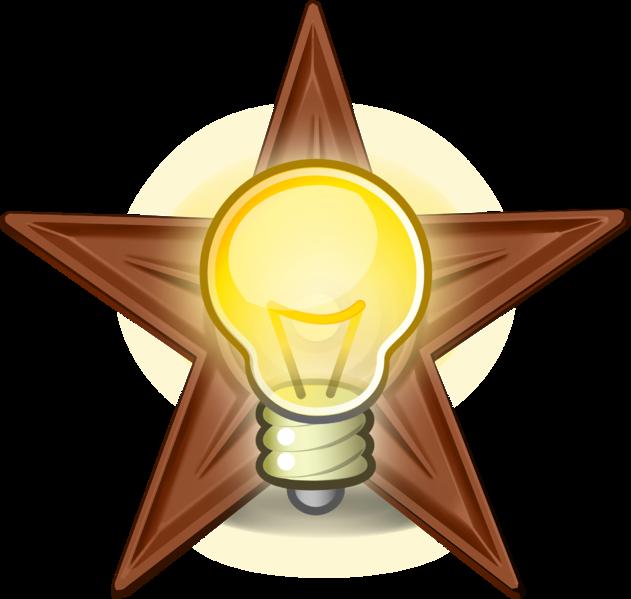 """Wer geschickt kombiniert, bekommt den Haarausfall besser in den Griff<span class=""""rating-result after_title mr-filter rating-result-169""""><span class=""""mr-star-rating"""">    <i class=""""fa fa-star mr-star-full""""></i>        <i class=""""fa fa-star mr-star-full""""></i>        <i class=""""fa fa-star mr-star-full""""></i>        <i class=""""fa fa-star-half-o mr-star-half""""></i>        <i class=""""fa fa-star-o mr-star-empty""""></i>    </span><span class=""""star-result"""">3.5/5</span><span class=""""count"""">(2)</span></span>"""