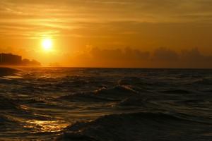 Sunrise_