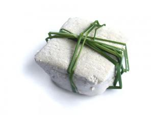 Tofu Soja