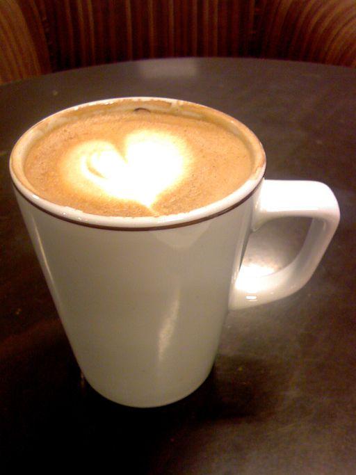 """Kaffeetrinken gegen den Haarausfall (2 Haarschutz-Punkte)<span class=""""rating-result after_title mr-filter rating-result-1697"""" ><span class=""""no-rating-results-text"""">Noch nicht bewertet.</span></span>"""