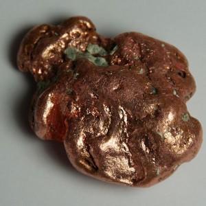 512px-Copper