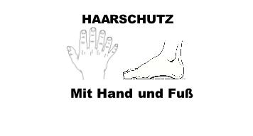 """Körperliche Aktivität zum Wohl der Haare<span class=""""rating-result after_title mr-filter rating-result-2022"""" ><span class=""""mr-star-rating"""">    <i class=""""fa fa-star mr-star-full""""></i>        <i class=""""fa fa-star mr-star-full""""></i>        <i class=""""fa fa-star mr-star-full""""></i>        <i class=""""fa fa-star-o mr-star-empty""""></i>        <i class=""""fa fa-star-o mr-star-empty""""></i>    </span><span class=""""star-result"""">3/5</span><span class=""""count"""">(1)</span></span>"""