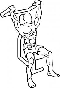 Shoulder-press-machine-1