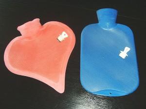 Wärmflasche1