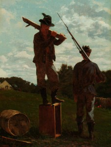 Winslow_Homer_-_Punishment_for_Intoxication
