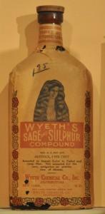 Wyeth's_Sage_and_Sulphur_Compound