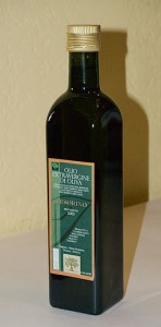 256px-Olive_oil