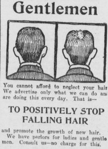 hair_loss_ad_1904