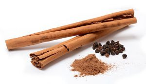 cinnamomum_verum_spices